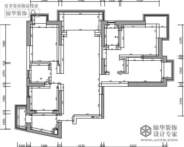 郑和,国际广场,户型图