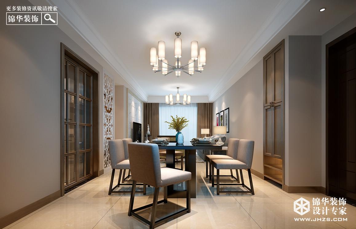 设计方案说明 设计师在设计过程中分析功能的需要,设计了三房的布局,对于大部分家庭一家三口的常住人口,两个房间搭配一个书房兼客卧的空间布局是最合适舒适的。简单的一圈石膏板吊顶使得整体式的客餐厅显得大气宽敞,也自然地划分了空间的流动性,三房一卫,设计师把干区尽量做大,来满足一家人使用的舒适性。 沙发背景墙采用彩色乳胶漆,白色的木门搭配黑灰色的家具沙发,适当的颜色碰撞张显大气,个性鲜明。柔和的地砖穿插在其中,中和强烈的色彩碰撞,使得整体布局不会突兀。条件允许的情况下,搭配清新可爱的墙纸,这样的搭配适合年轻成熟的